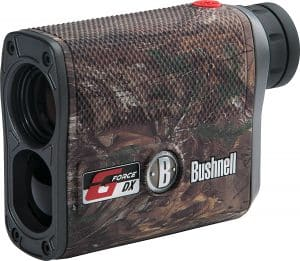 BushnellGforce