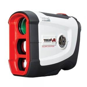 bushnelltourV4shift