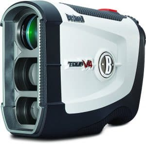 bushnelltourV4withjolttechnology