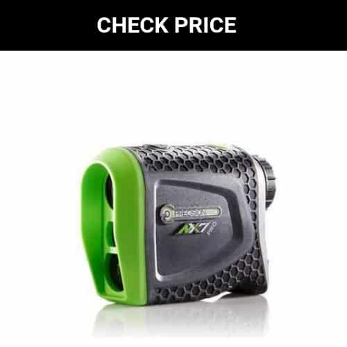 Top 10 Best Golf Rangefinder Reviews In 2019 | Budget To
