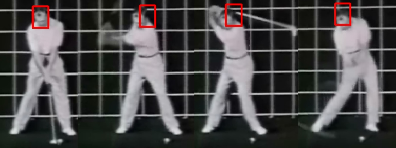 ben-hogan-head-movement